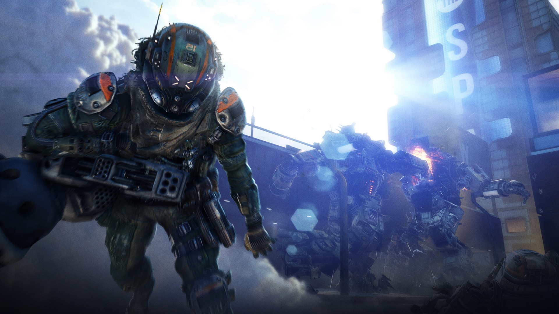 Titanfall-Update-8-Launches-Today-Includes-New-Frontier-Defense-Coop-Mode-462872-2-1414179571035