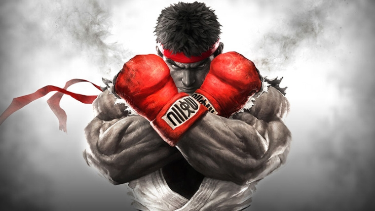 494741-5-reasons-to-be-excited-for-street-fighter-v