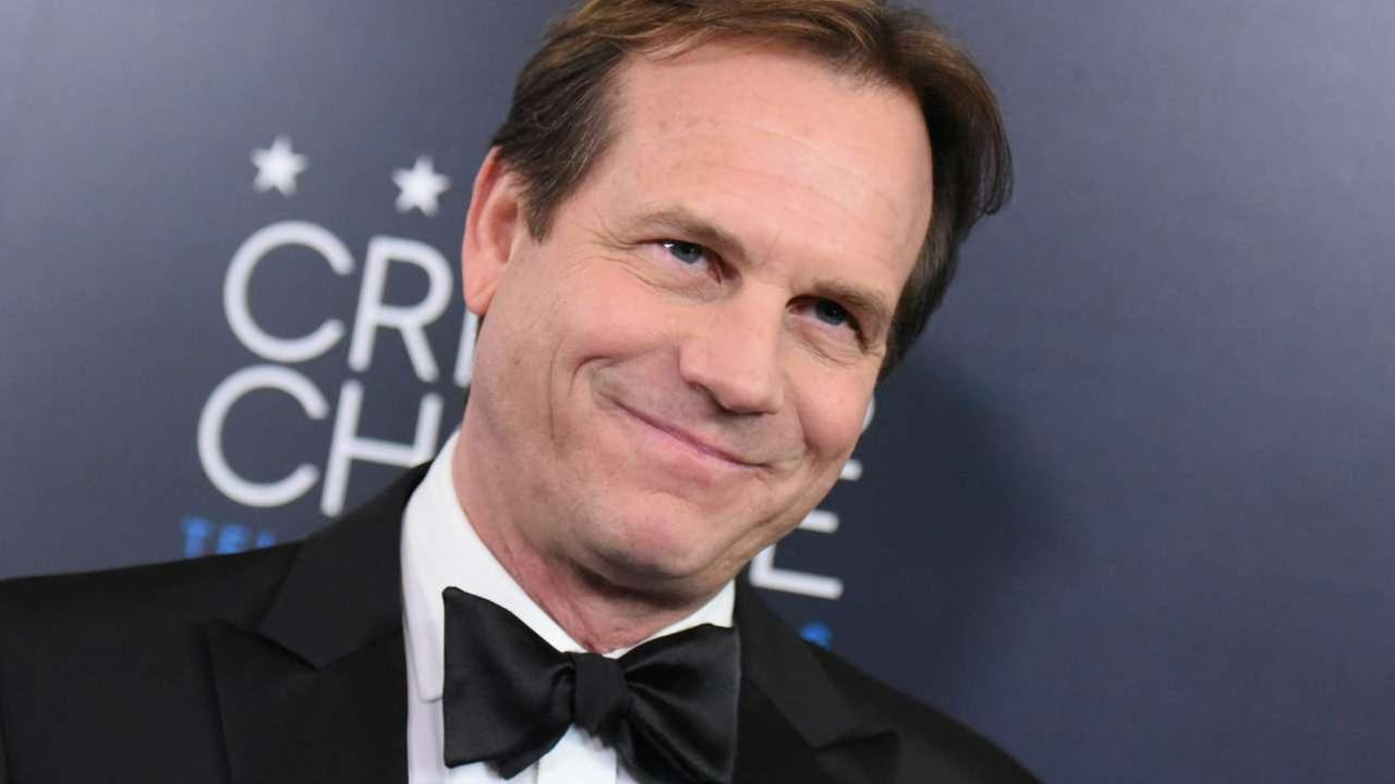 Bill Paxton, 'Aliens' and 'Twister' Actor, Dies at 61