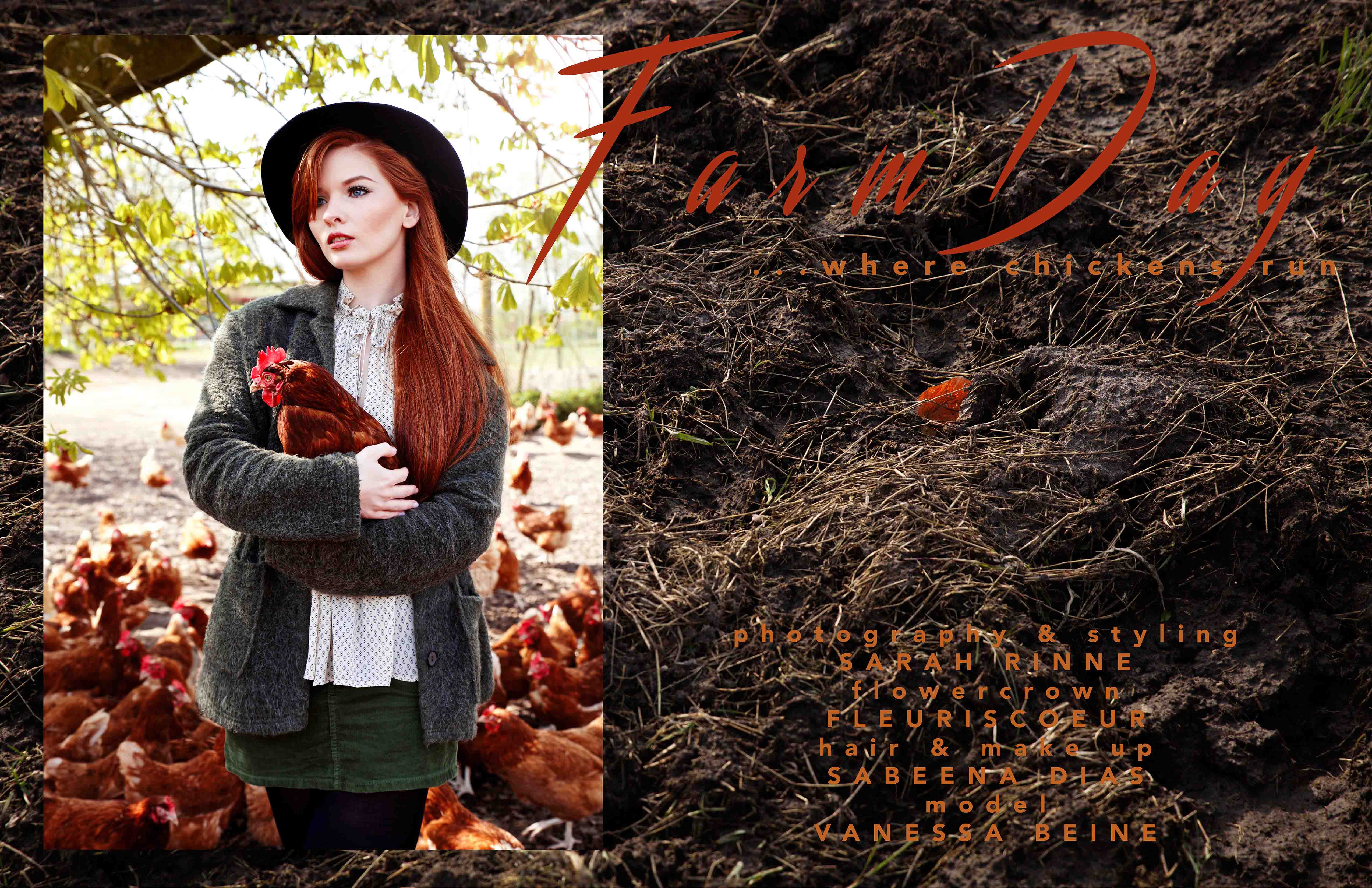 Farm Day - Editorial _Big_1_Cover