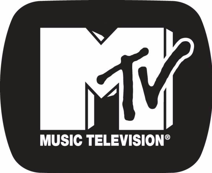 NYLON · MTV Announces MTV Classic, A Whole Channel Focusing On Its ...
