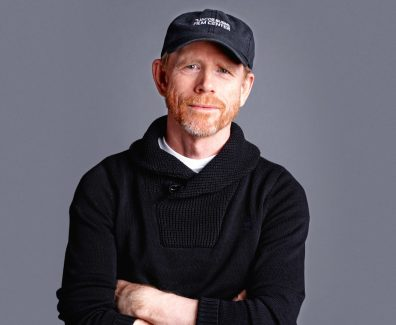 ron-howard-tall-1536×864
