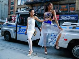 Angelman Syndrome Collections – INTERNATIONAL FASHION DESIGNERS 5