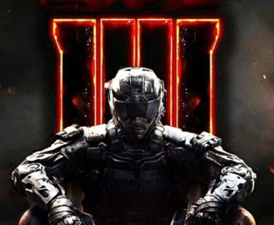 black-ops-4-call-of-duty-1090388-1280×0