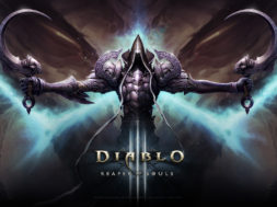 diablo-3-nintendo-switch-rumor