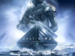 Destiny 2 – Expansion II: Warmind
