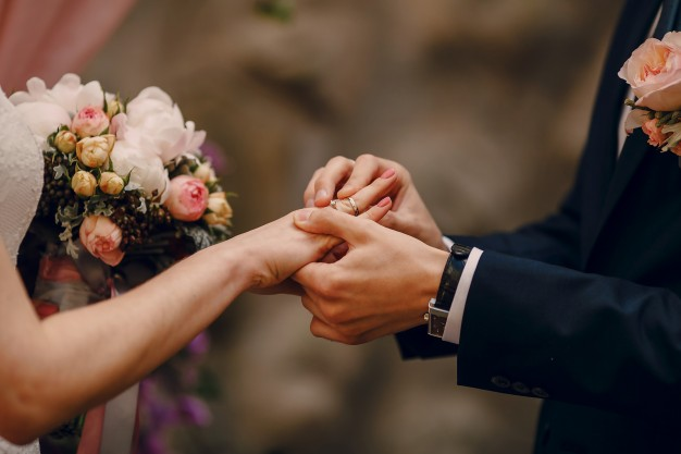 The Significance of Women and Men's Wedding Bands