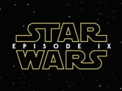 Episode 9 Expected To Wrap Filming By February 2019