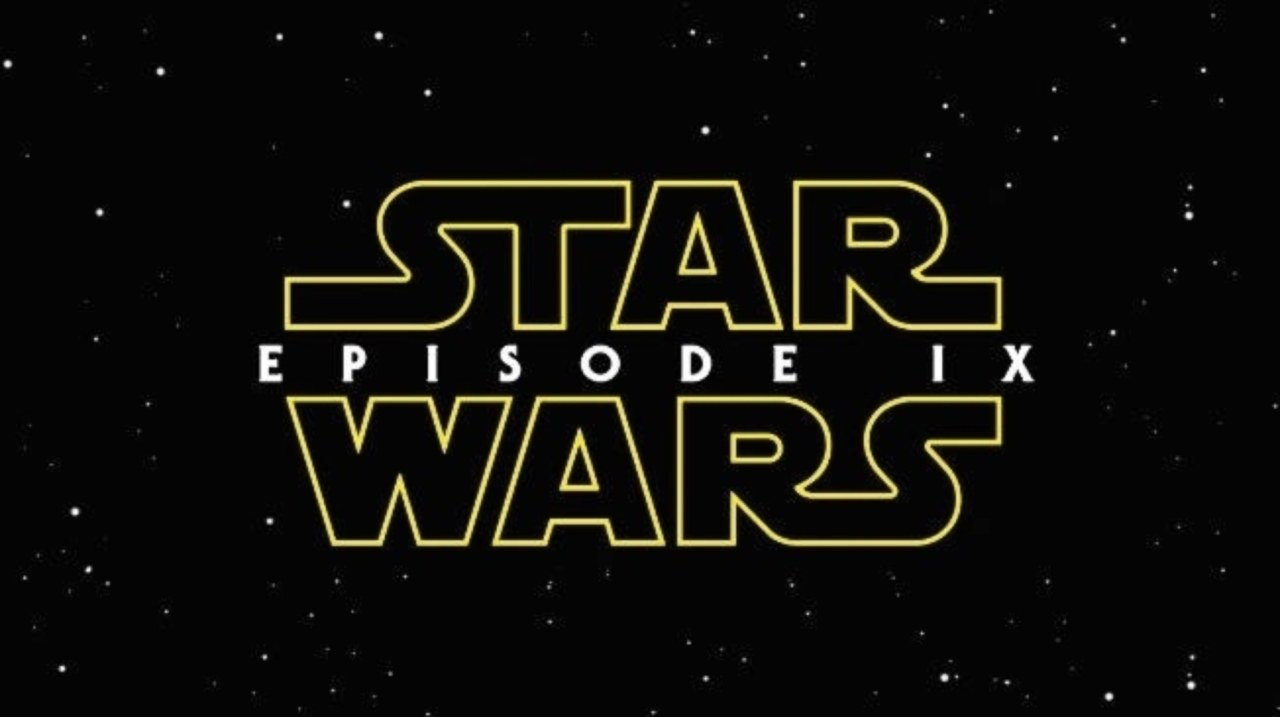 Star Wars: Episode 9 Expected To Wrap Filming By February 2019