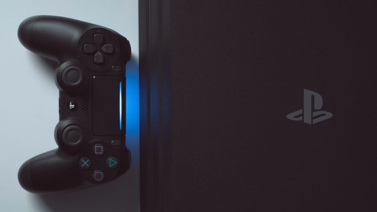 Sony Has Acknowledged Its Need For Next-Gen PlayStation Hardware