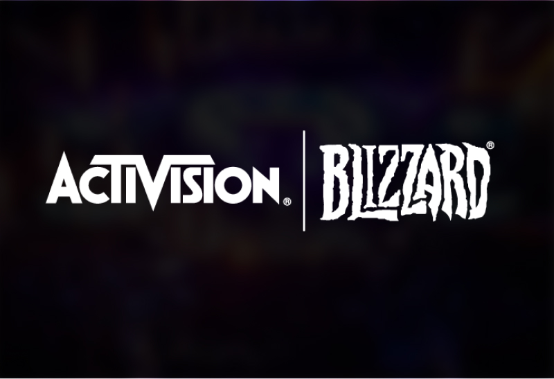 Activision fraud investigation prompted by Bungie breakup