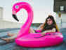 Solis Magazine Fashion Editorial – Where is the Pink