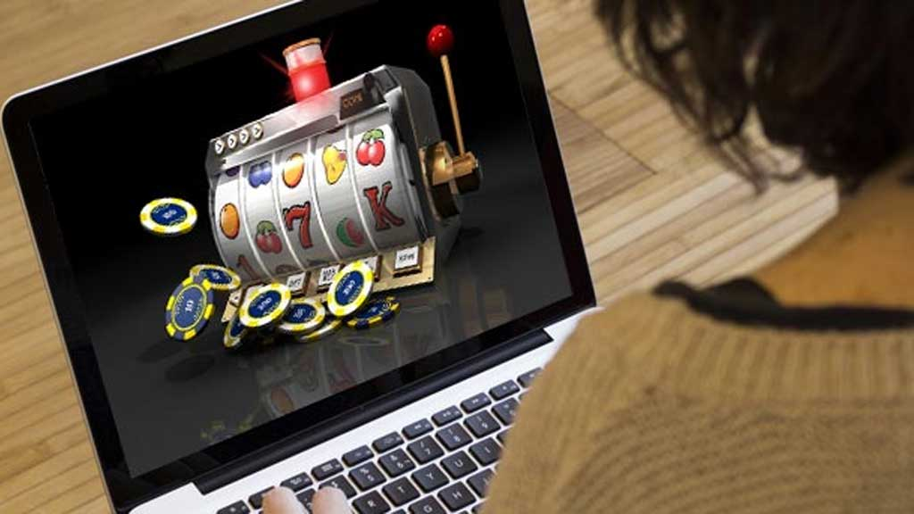 How Slot Machines use art in game design