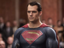 180912-henry-cavill-superman-feature