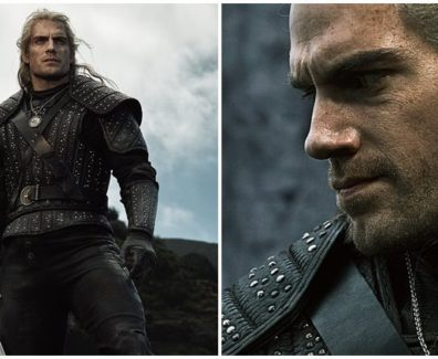 the-witcher-netflix-759