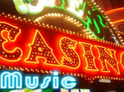 Is Classical Music important for the Success of Casinos