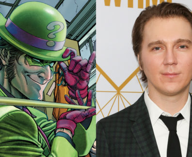 paul-dano-riddler-collage