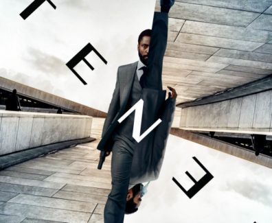 tenet-movie-christopher-nolan