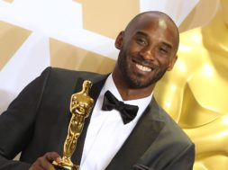 Kobe Bryant's Death Will Be Acknowledged At 2020 Oscars Ceremony