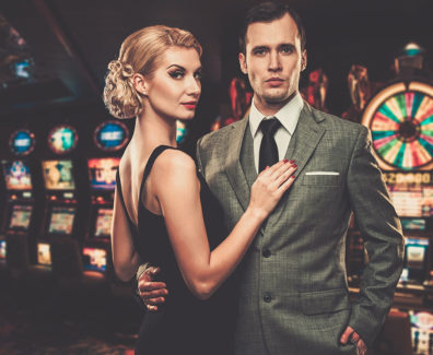 Casino-Fashion-the-Accessories-and-Clothes-You-Need-to-Succeed-1160×720