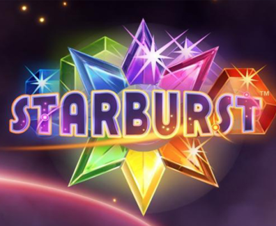 Gameplay review of Starburst Slot