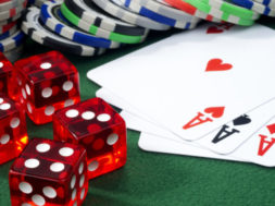 Easier to Beat An Online or Traditional Casino