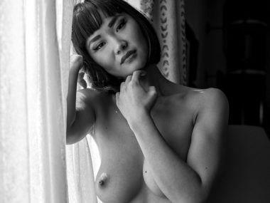 Nude Showcase – Free Me from Home