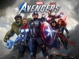 Marvel's Avengers Review