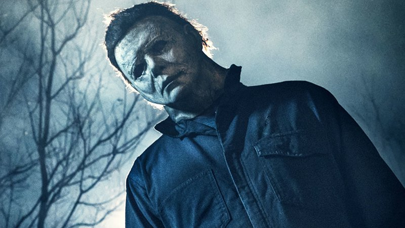 Halloween Kills Is A Timely Masterpiece, Says Jamie Lee Curtis