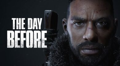 The Day Before – Announcement Trailer