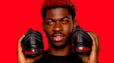8 hours ago Rolling Stone Nike Sues Designer of Lil Nas X 'Satan' Shoes