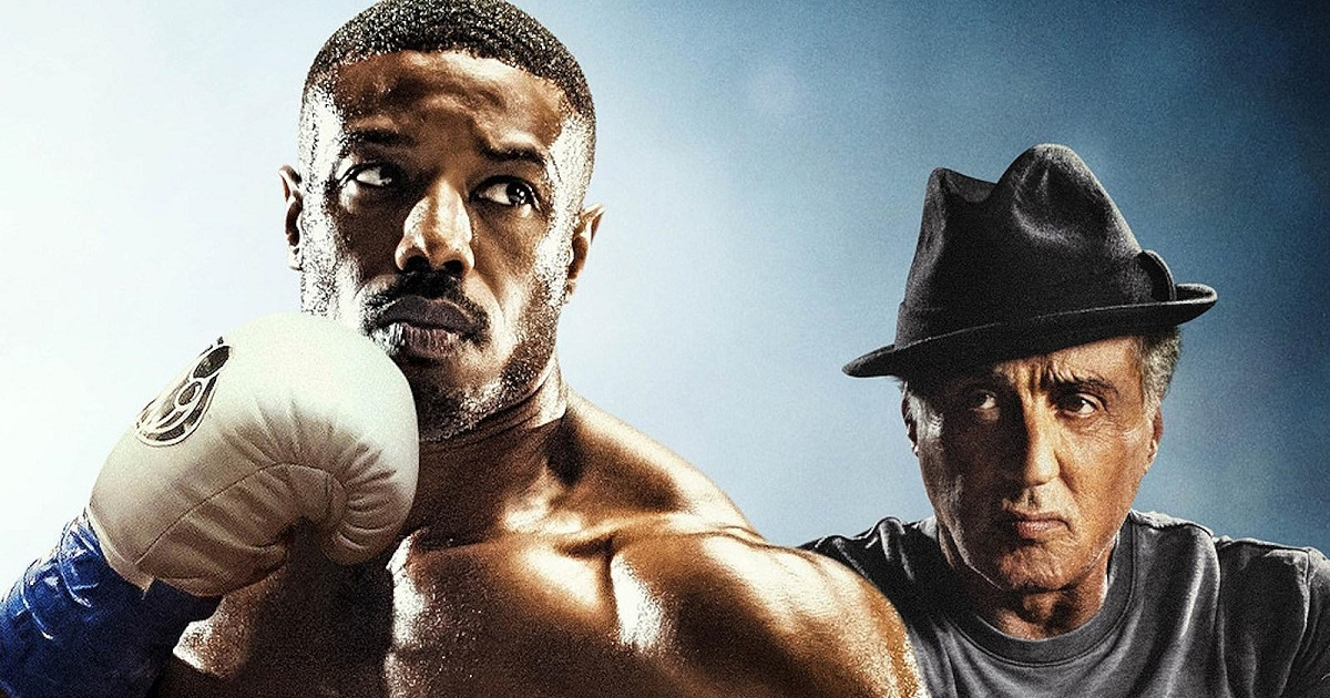 Creed 3: Michael B. Jordan On Sylvester Stallone Not Returning As Rocky