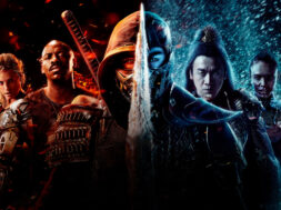 mortal-kombat-2021-movies-poster-4096×1895-4902