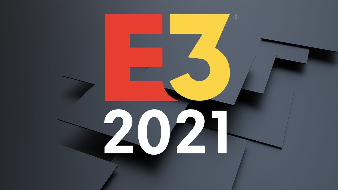 Future E3 Events Might Be Digital-Physical Hybrid