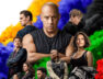 F9: The Fast Saga – Movie Review