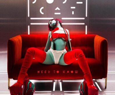 Doja Cat – Need To Know (Official Video)