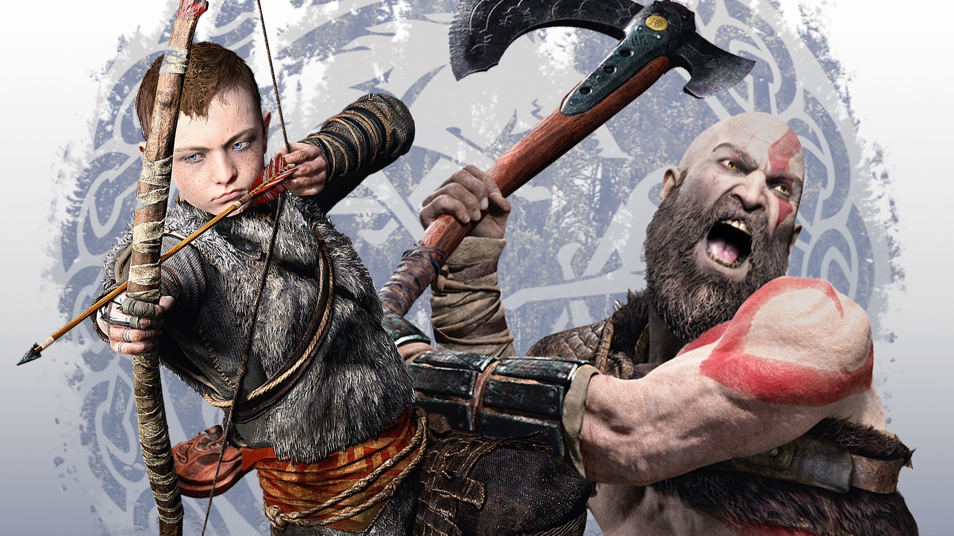God of War 2: Everything we know so far about Ragnarok on PS4 and PS5