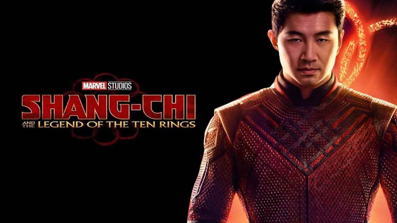 Shang-Chi Early Reactions Promise The MCU's Best Action Movie