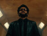 The Weeknd – Take My Breath (Official Music Video)